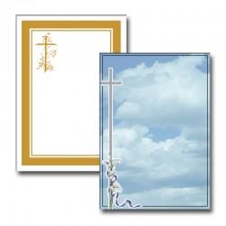 Προγράμματα Κηδειών